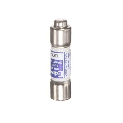 Buy Blodgett Parts Fuse 1  2 Amp 600 Volts 41765