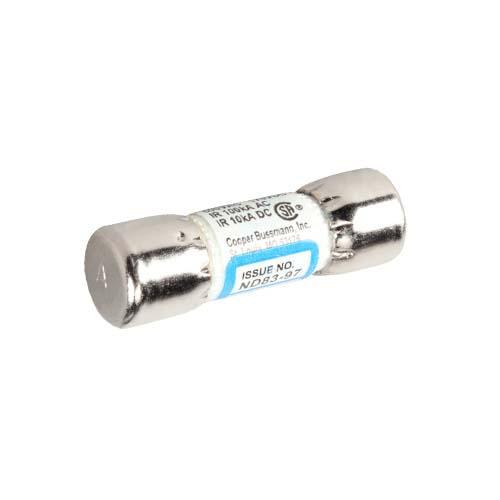 Buy Blodgett Parts Fuse 300v 20162